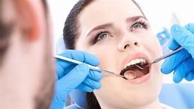 tehran dentist