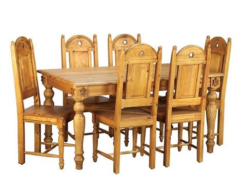wooden chairs for dining table contemporary wood dining room furniture magnificent