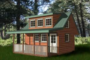 small green home plans green buildings