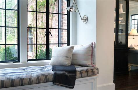 Living Room Window Seat Design Ideas Basement Flooring Thermaldry Industrial Gauteng Mannington Laminate Samples Terrazzo Manufacturers Best Wood Floor To Paint Tools Reviews Marble Prices In Vijayawada