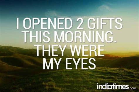 beautiful quotes   remind    grateful