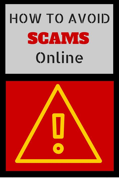 How To Avoid Online Scams!  Family Time Income. Online Universities Employment. Legal Expenses Insurance Providers. Medical Billing Consultant File Transfer Ipad. Art Institute Of Philadelphia Reviews. Get A Cash Advance With Bad Credit. Short Term Catastrophic Health Insurance. Nyc Immunization Registry Lemon Law Attorneys. What Is The Best Cpa Review Course