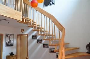 Treppen Im Trend : faltwerktreppe trend treppen mit uns geht es richtig hoch und runter ~ Frokenaadalensverden.com Haus und Dekorationen