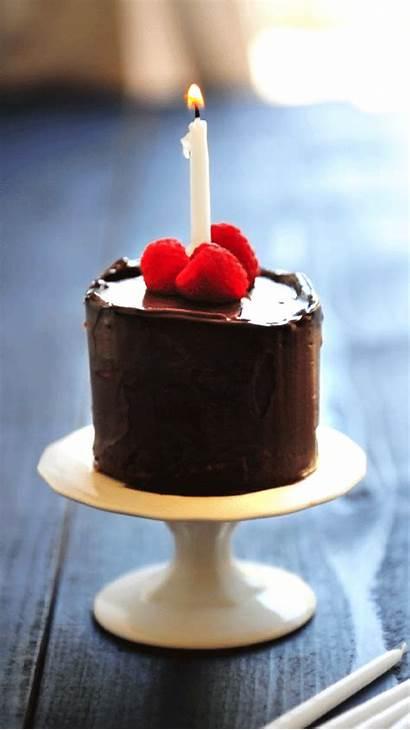 Cakes Cake Birthday Rosanna Desserts Mocha Torte
