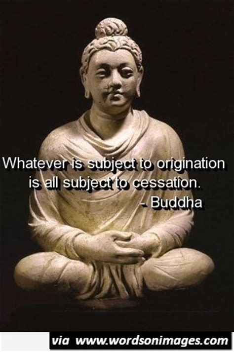 buddha quotes  freedom quotesgram