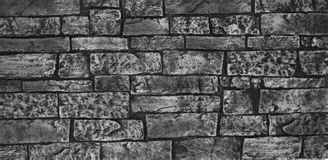 handpicked brick wallpapers