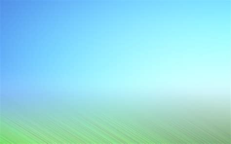 blue green background wallpaper green blue gallery