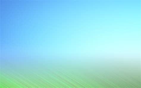 Download Wallpaper Green Blue Gallery. Modern Pink Kitchen. Cupcake Design Kitchen Accessories. How To Organize A Large Kitchen. Modern Black And White Kitchens. Kitchen Wall Organizers. Cheap Lime Green Kitchen Accessories. Country Kitchen Roman Blinds. Kitchen Storage Container Set
