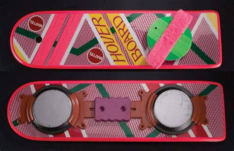 mattel hoverboard join the air volution review