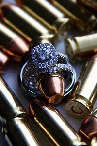 1000 images about the thin blue line on pinterest thin With law enforcement wedding rings