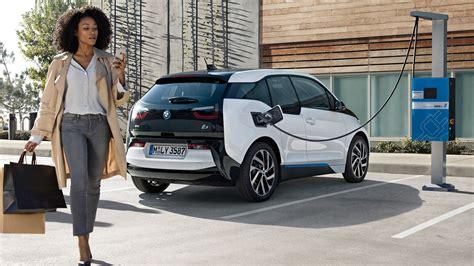 Best Ev Cars by Even In Zero Emissions Mandate States Car Dealers Make