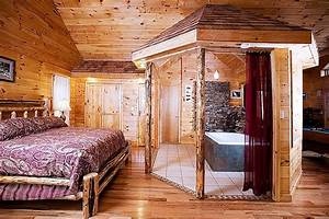 Georgia cabin rentals blog romantic getaways for Honeymoon cabins in georgia