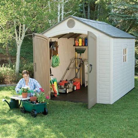 portable generator shed portable generator portable