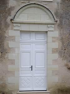 Isolation Porte D Entrée Ancienne : lmb martin fr res menuiserie bois menuiserie ~ Edinachiropracticcenter.com Idées de Décoration