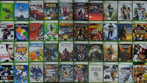 Ginx News   <b>Xbox</b>...