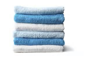 badezimmer farbgestaltung 100 farben im badezimmer farbgestaltung im farbgestaltung im badezimmer badezimmer luxus