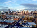 Queens, New York: The borough giving Brooklyn a run for ...
