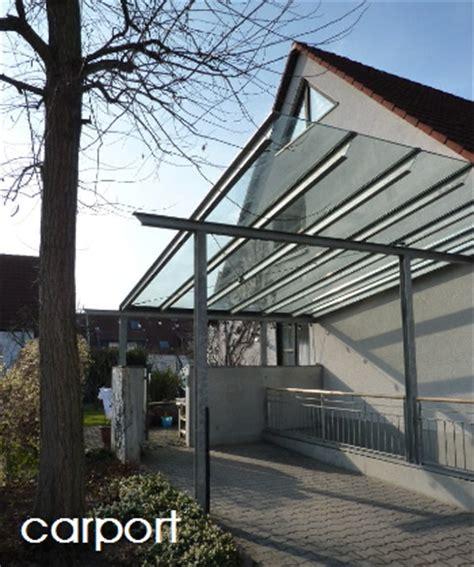 Hessische Bauordnung Garage by S 228 Chsische Bauordnung Carport Bauordnung Sachsen Carport