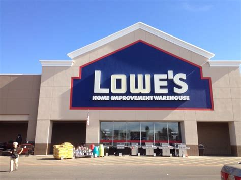 lowe s lighting department lowe s home improvement warehouse of las cruces