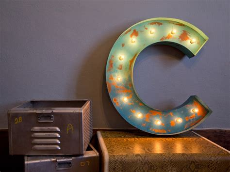 lighted marquee letters vintage marquee letters craftcutscom