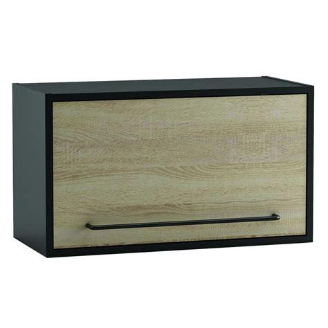 meubles cuisine ik饌 meuble haut cuisine meuble de cuisine haut pour hotte l60 cm pas cher prix auchan meuble de cuisine haut court porte relevante en verre 80cm
