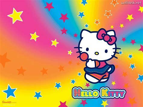 kitty hd wallpapers wallpupcom