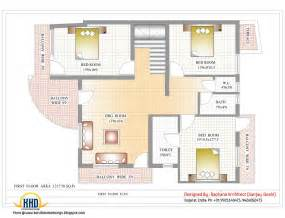 house plan layout indian home design with house plan 2435 sq ft home appliance
