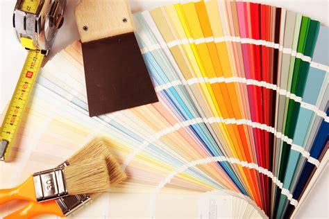 déco maison peinture murale