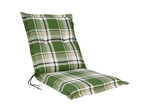 coussin pour chaise de jardin lidl france archive