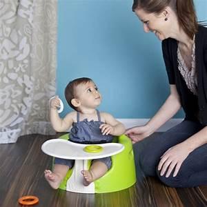 Tablett Für Kinder : bumbo kindersitz inkl tablett sitzerh hungen sicherheit technik f r zuhause vital ~ Orissabook.com Haus und Dekorationen