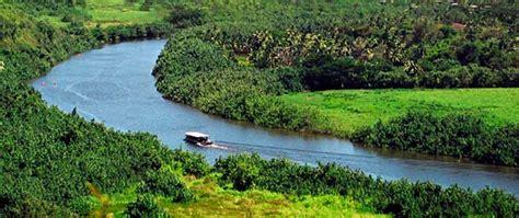 Fern Grotto Kauai Boat Tours by Kauai Boat Tours On The Royal Coconut Coast