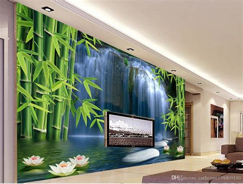 home decor wallpaper wallpaper home decor living room wallpaper home