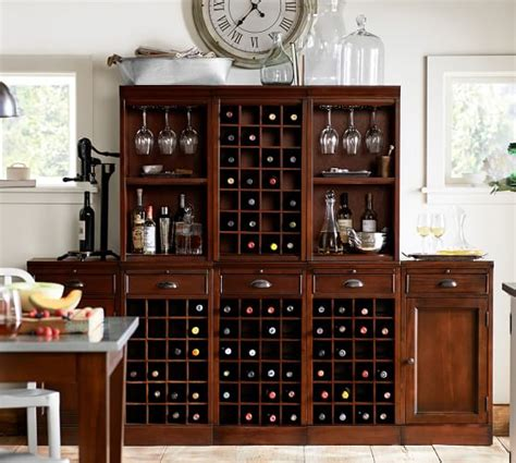 Modular Bar Cabinet With 1 Wine Hutch & 2 Open Hutch. Small Writing Desk With Drawers. 72 Inch Round Table. Diy Home Office Desk Plans. Small Metal End Table. Full Over Desk Loft Bed. Outside Pool Table. Electric Sit Stand Desk. Table Touch Lamps