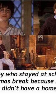 Pin by Danielle Muñiz on Harry Potter   Best friends, True ...