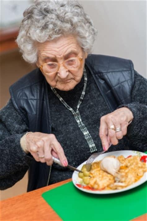 nutritional lunch ideas   elderly