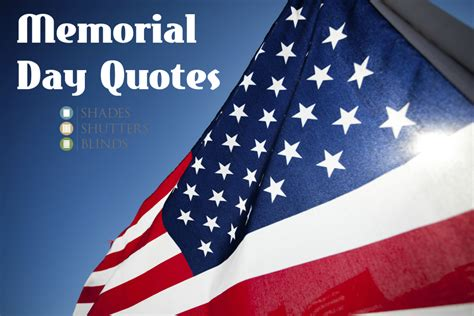 memorial day quotes phrases quotes about memorial day quotesgram