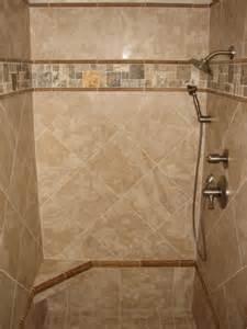 marble bathroom tile ideas bathroom designs marvelous modern minimalist marble small bathroom tiles ideas beautiful small