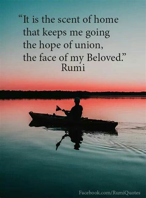 Boat Reflection Quotes by 17 Best Rumi Quotes On Pinterest Jalaluddin Rumi Rumi