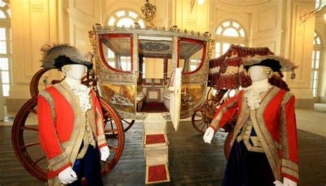 museo delle carrozze firenze viaggiare a firenze nel xvii secolo