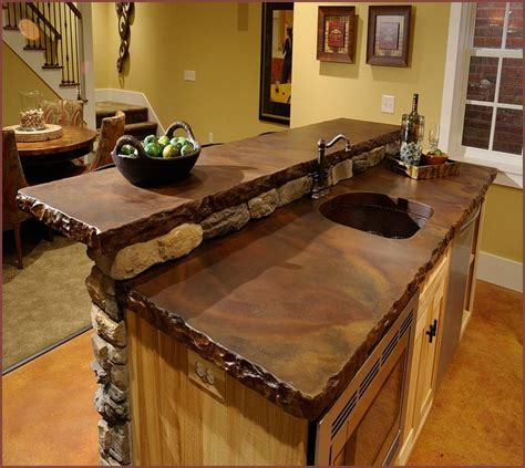 ideas for decorating kitchen countertops kitchen countertop decorating ideas home