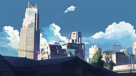1920x1080 awesome aesthetic anime desktop wallpaper