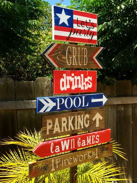 Outdoor Party Signs. Blindness Signs. Wheelchair Signs. Leo Tumblr Signs Of Stroke. Rewind Signs. Light Signs. Bad Signs Of Stroke. Crystalline Silica Signs. Road Trinidad Signs Of Stroke