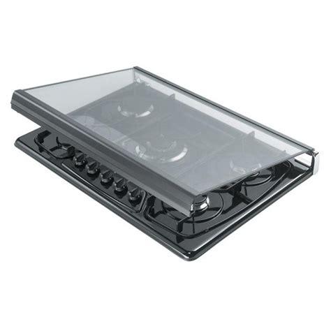 vetro piano cottura coperchio per il piano cottura componenti cucina