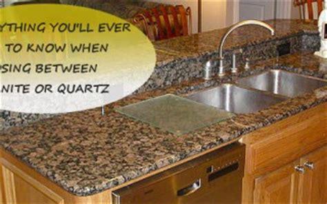 granite countertops houston tx countertops hq