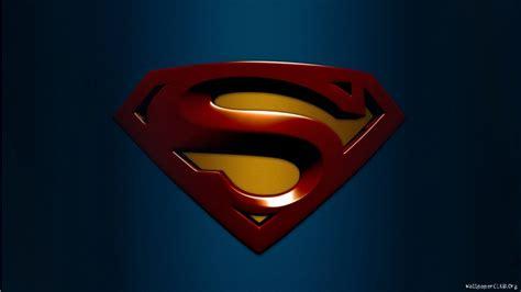Superman Hd Wallpapers - WallpaperSafari