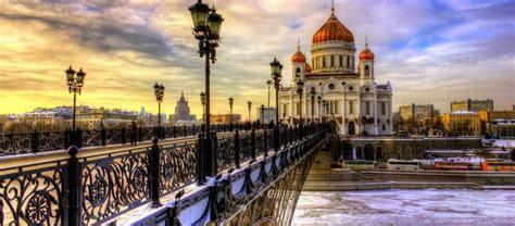 Consolato India Roma by Visti Consolari Visto Russia Visto Per La Russia