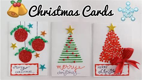 christmas greeting cards christmas cards  kids