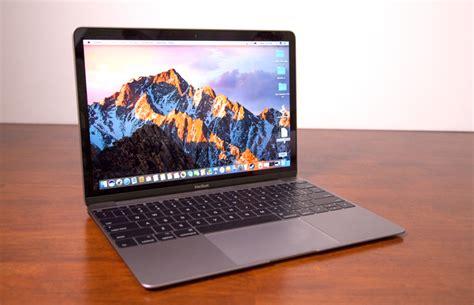 macbook 12 inch refurbished