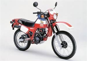 Honda Xl 125 : honda xl125 custom parts and customer reviews ~ Medecine-chirurgie-esthetiques.com Avis de Voitures
