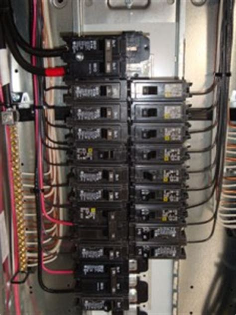 circuit panel september 2013 electrical beaufort services
